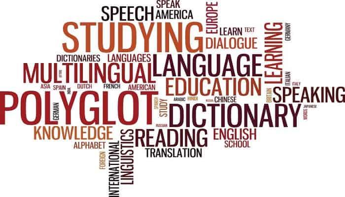 Frases Comunes En Inglés, Amplia Tu Vocabulario Y Tu Aprendizaje.