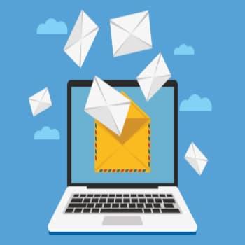 como-redactar-un-email-en-ingles